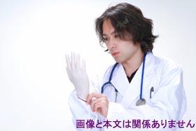 美容外科医