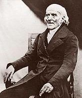 サームエル・ハーネマン 1841