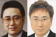 高須克弥先生