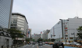 形成外科学会 福岡