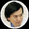 木村院長オフィシャルブログ